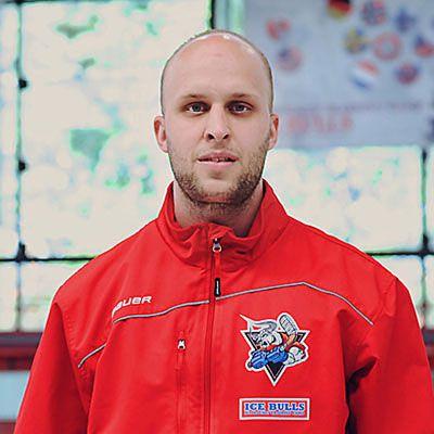 hockey camp, international czech hockey camp ice bulls
