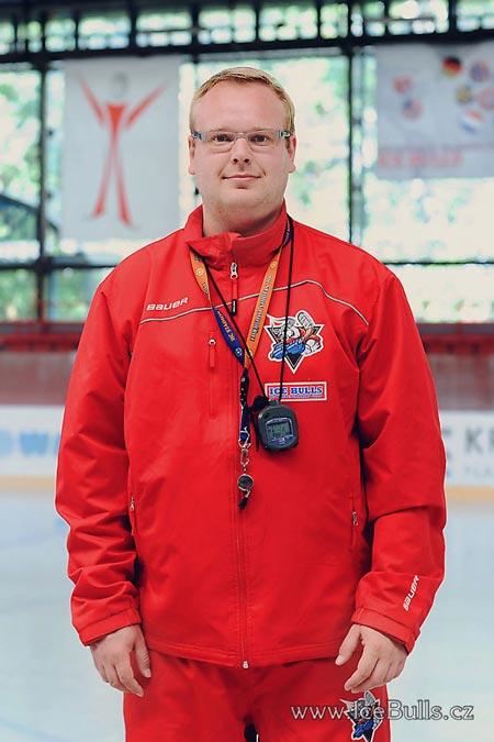 Ян Фишера, хоккейный лагерь, хоккейный лагерь в чехии, хоккейный лагерь ICE BULLS, хоккейный сборы для команд, хоккейные сборы в Чехии, детский хоккейный лагерь, летний хоккейный лагерь