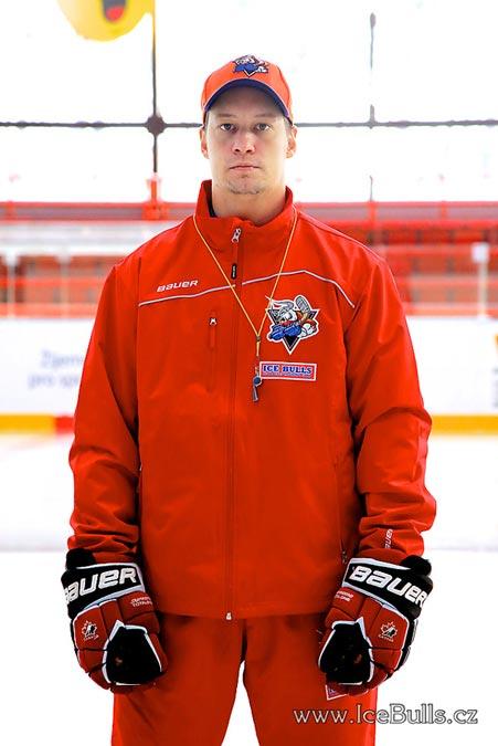 Мартин Тврзник, хоккейный лагерь, хоккейный лагерь в чехии, хоккейный лагерь ICE BULLS, хоккейный сборы для команд, хоккейные сборы в Чехии, детский хоккейный лагерь, летний хоккейный лагерь