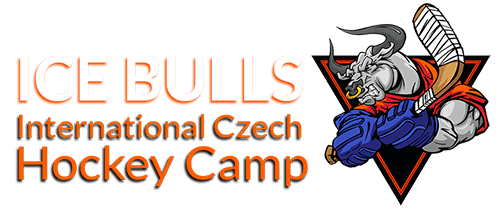 ICE BULLS | Czech Hockey Camp