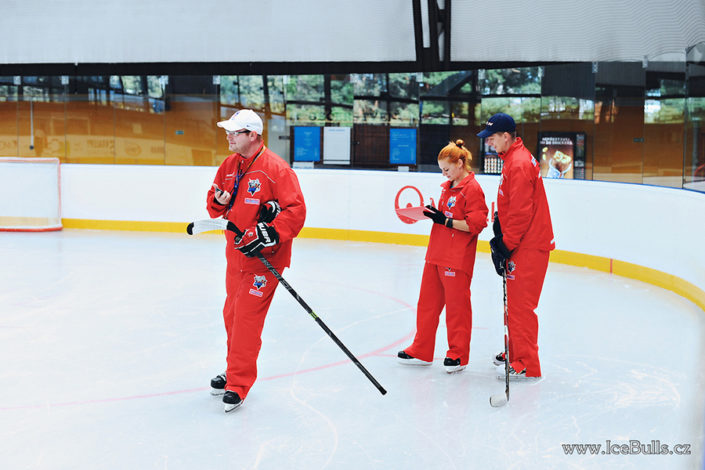 хоккейный лагерь, хоккейный лагерь в чехии, международный хоккейный лагерь в чехии, хоккейный лагерь ice bulls, международный хоккейный лагерь ice bulls в чехии, хоккейные сборы в чехии, хоккей на льду, чехия, шайба, клюшка