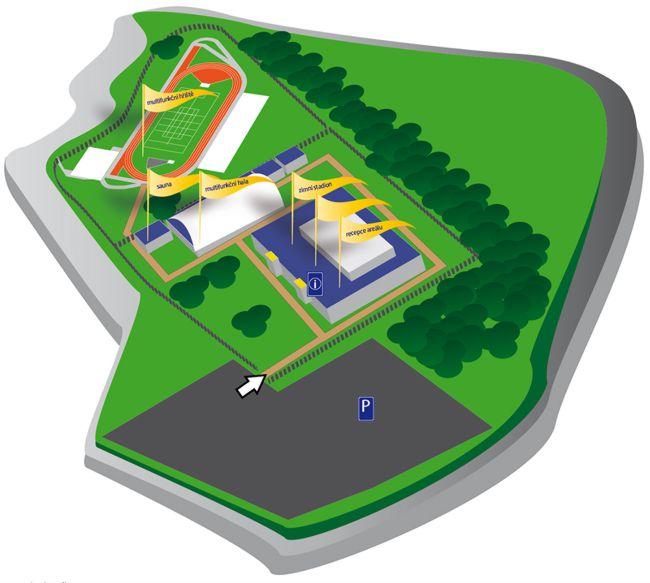 хоккейный лагерь, хоккейный лагерь в чехии, международный хоккейный лагерь в чехии, хоккейный лагерь ice bulls, международный хоккейный лагерь в Чехии Ice Bulls, хоккейные сборы в чехии, хоккей на льду, чехия, шайба, клюшка, летний хоккейный лагерь для детей, хоккейный лагерь для взрослых
